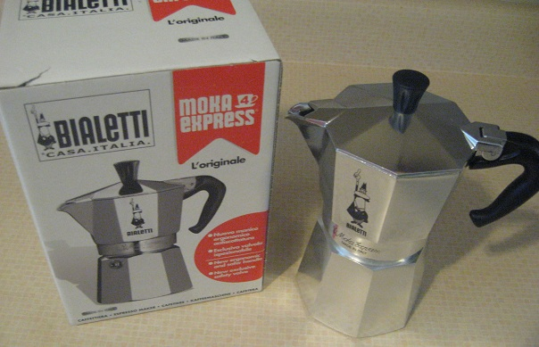 mr coffee krups steam espresso machine reviews