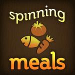 spinningmealsapp