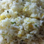 greek-rice-pilaf