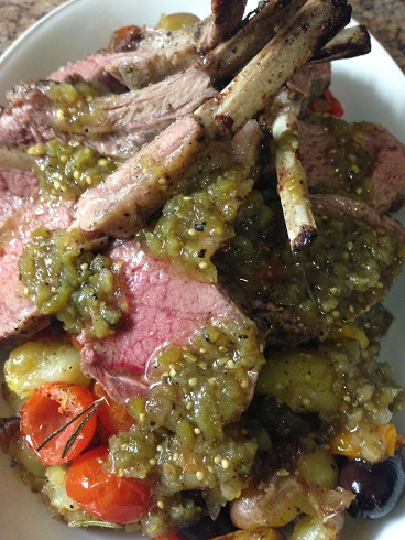 jamies-rack-of-lamb