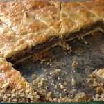 quick-crescent-baklava